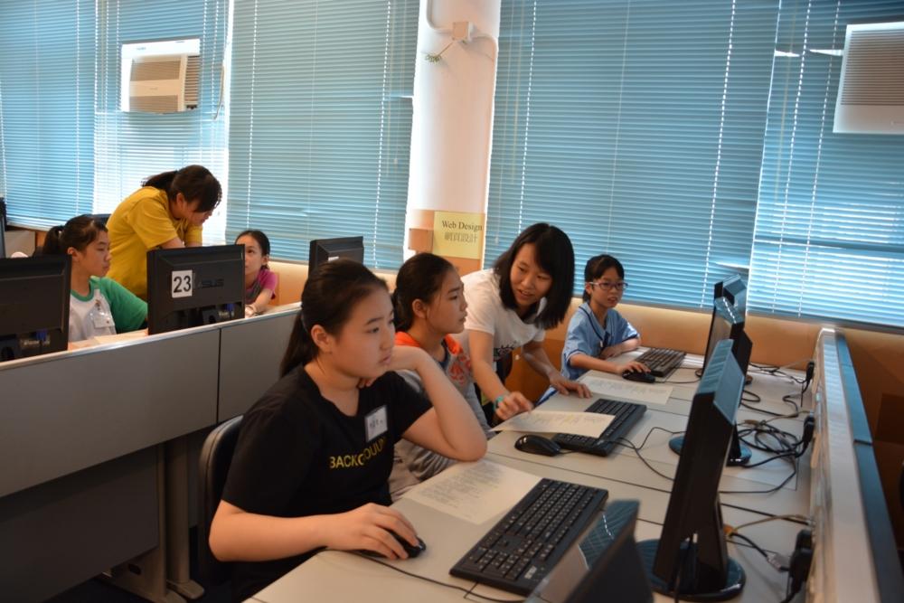 https://www.npc.edu.hk/sites/default/files/1_1385.jpg