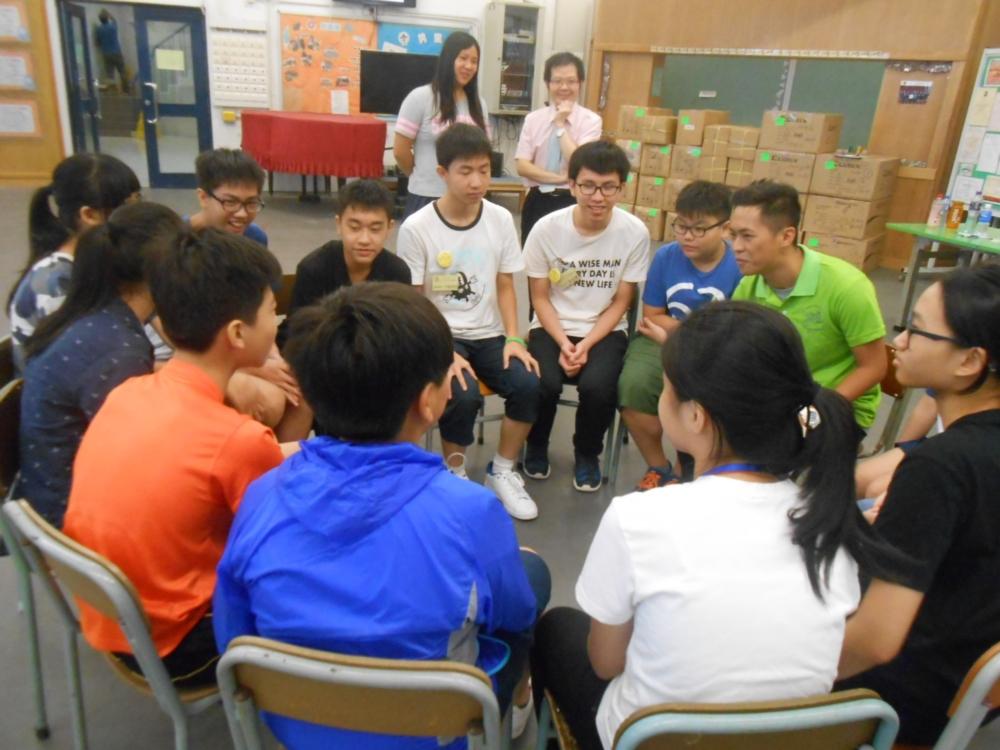 http://www.npc.edu.hk/sites/default/files/1_1388.jpg