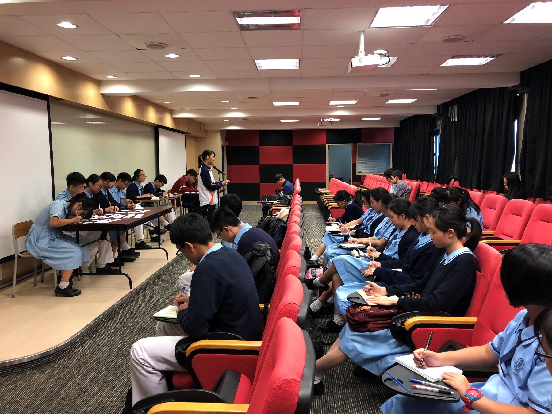http://www.npc.edu.hk/sites/default/files/1_1412.jpg