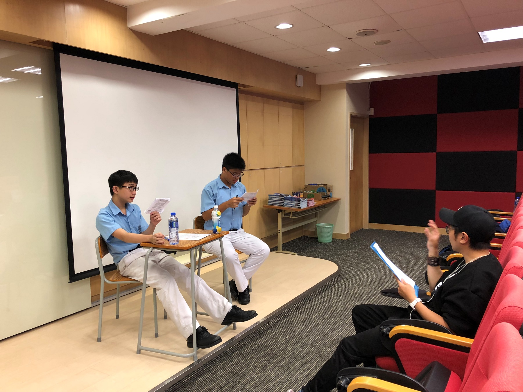 http://www.npc.edu.hk/sites/default/files/1_1413.jpg