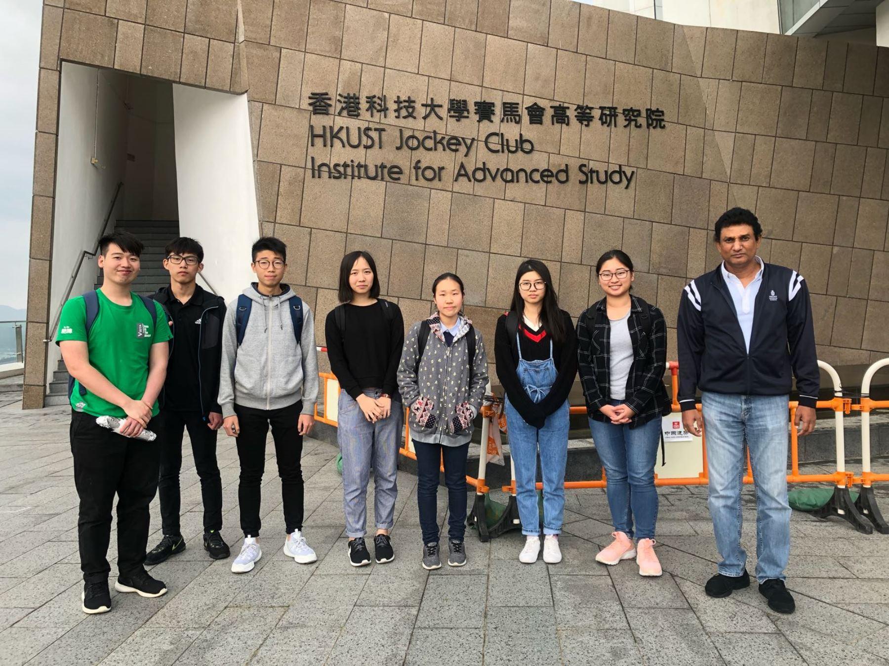 https://www.npc.edu.hk/sites/default/files/1_1445.jpg