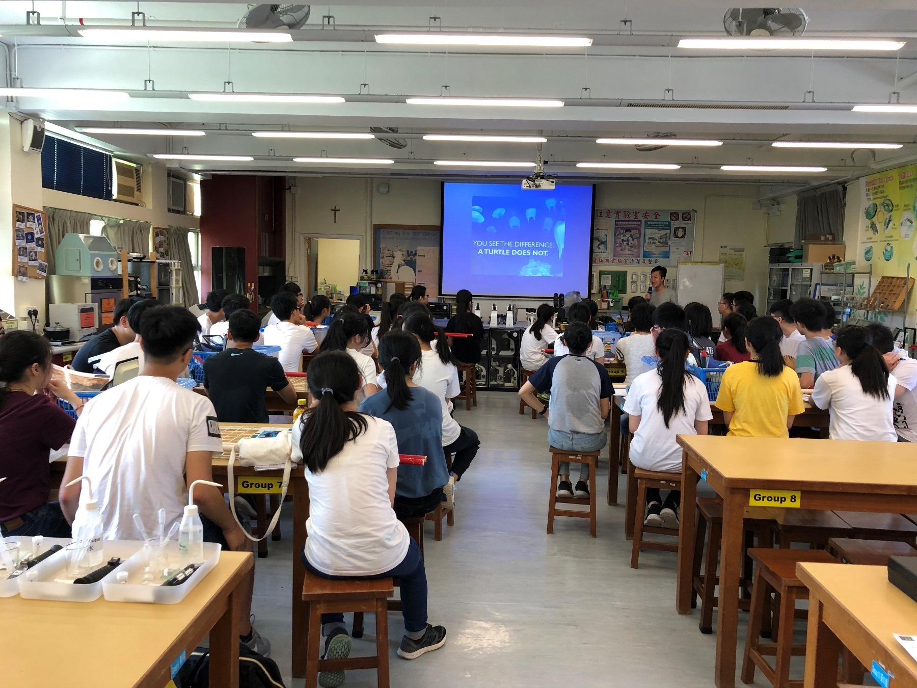 http://www.npc.edu.hk/sites/default/files/1_1458.jpg