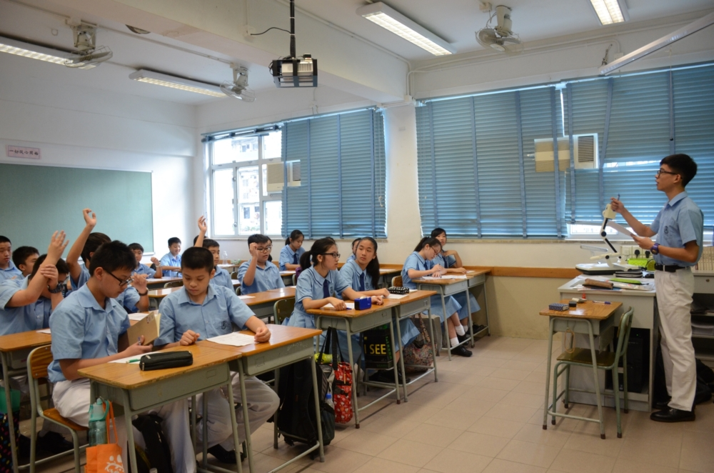 http://www.npc.edu.hk/sites/default/files/1_19.jpg