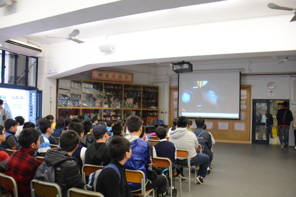 http://www.npc.edu.hk/sites/default/files/1_260.jpg