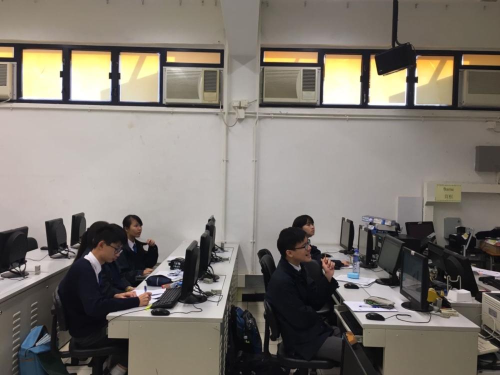 http://www.npc.edu.hk/sites/default/files/1_328.jpg