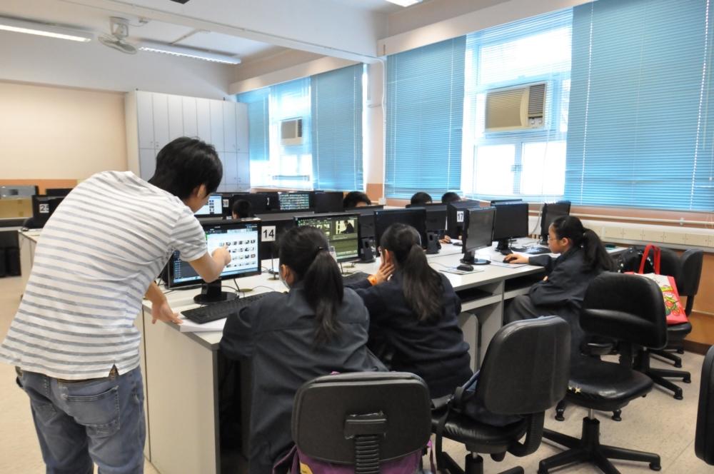 http://www.npc.edu.hk/sites/default/files/1_499.jpg
