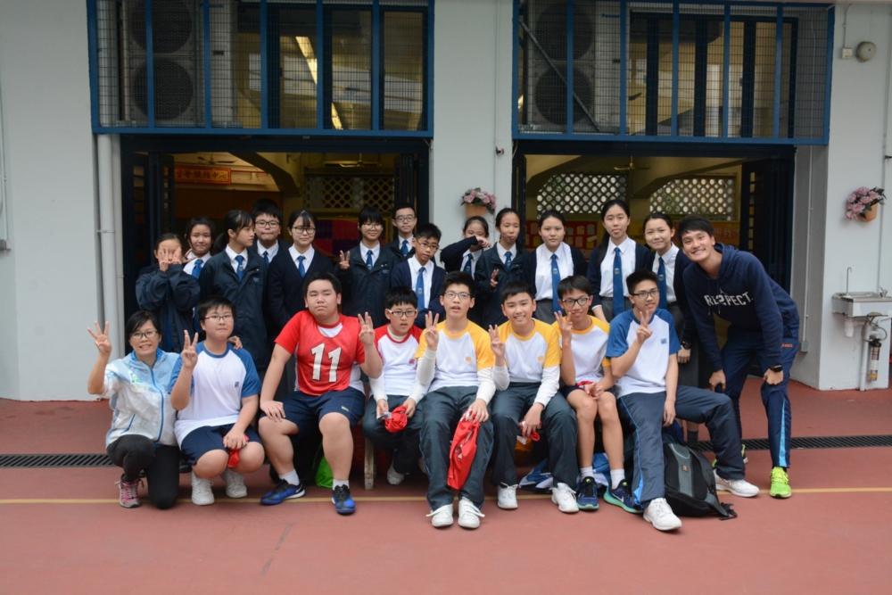 http://www.npc.edu.hk/sites/default/files/1_508.jpg