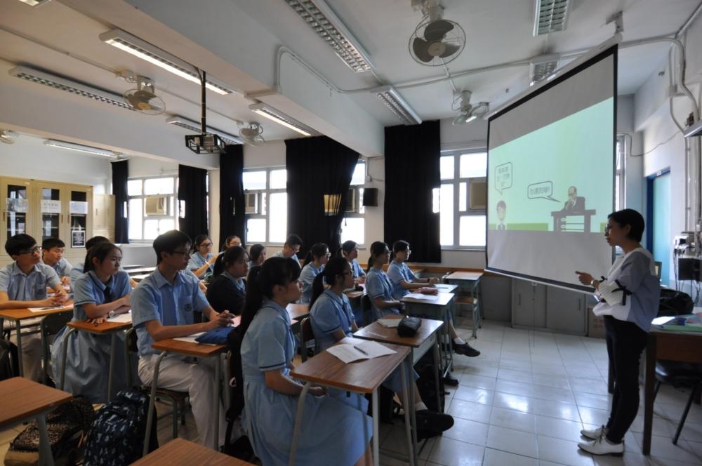 http://www.npc.edu.hk/sites/default/files/1_669.jpg