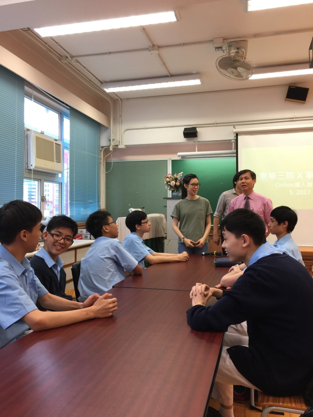http://www.npc.edu.hk/sites/default/files/1_674.jpg