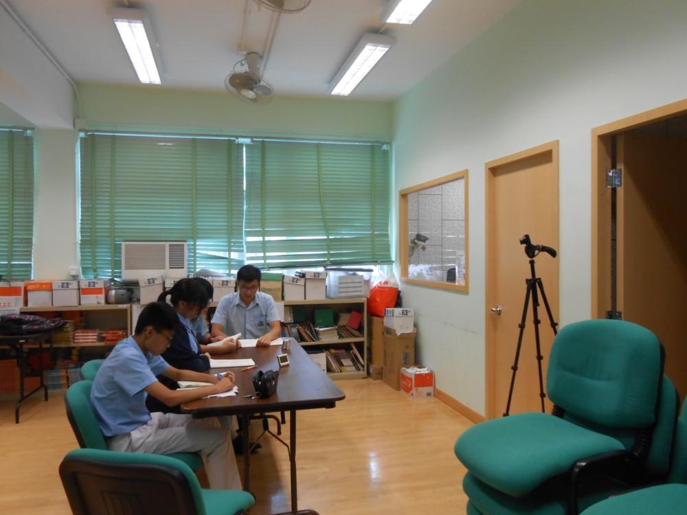 http://www.npc.edu.hk/sites/default/files/1_684.jpg