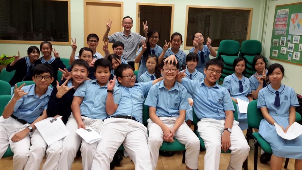http://www.npc.edu.hk/sites/default/files/1_761.jpg