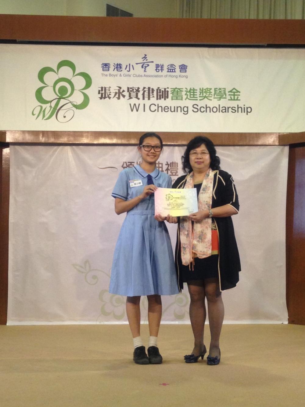 http://www.npc.edu.hk/sites/default/files/1_789.jpg