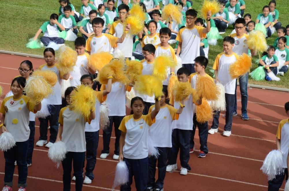 http://www.npc.edu.hk/sites/default/files/1_793.jpg