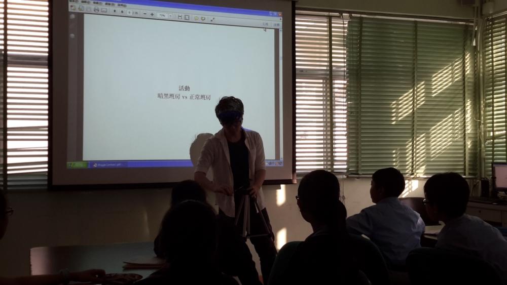 http://www.npc.edu.hk/sites/default/files/1_798.jpg