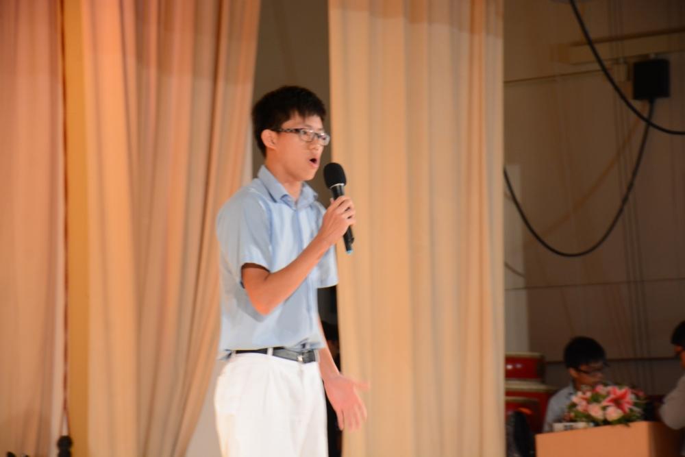 http://www.npc.edu.hk/sites/default/files/1_808.jpg
