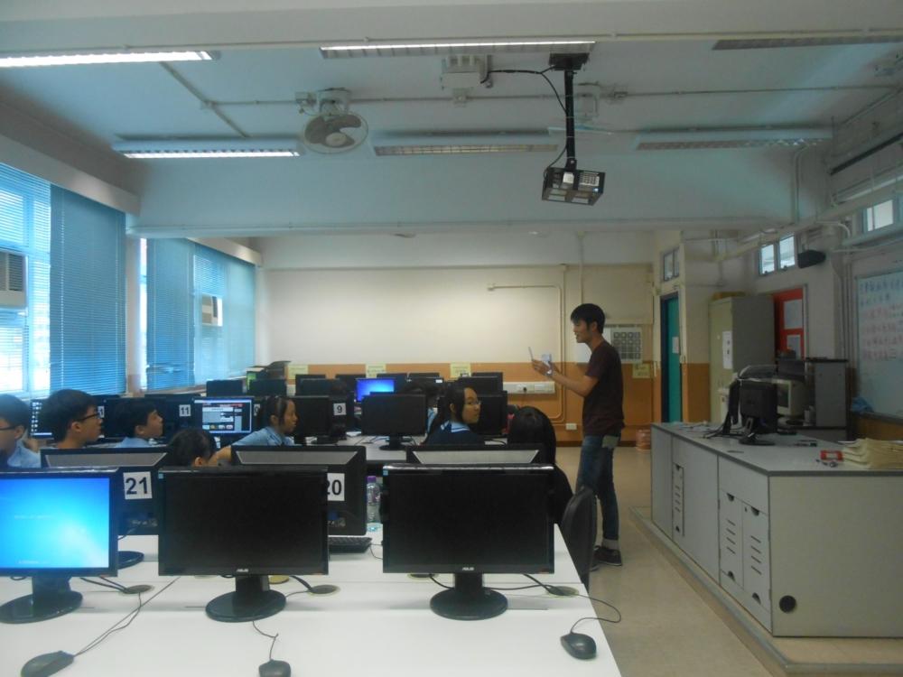 http://www.npc.edu.hk/sites/default/files/1_810.jpg