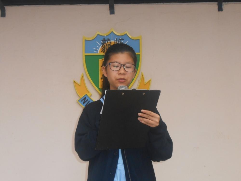 http://www.npc.edu.hk/sites/default/files/1_838.jpg