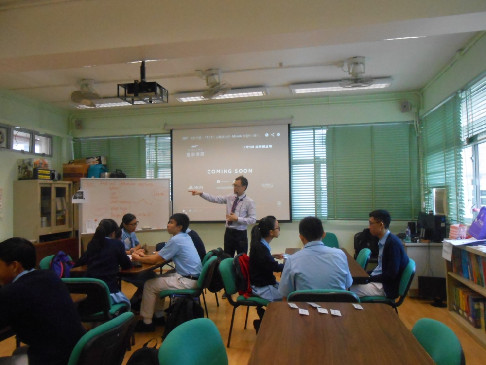 http://www.npc.edu.hk/sites/default/files/1_839.jpg