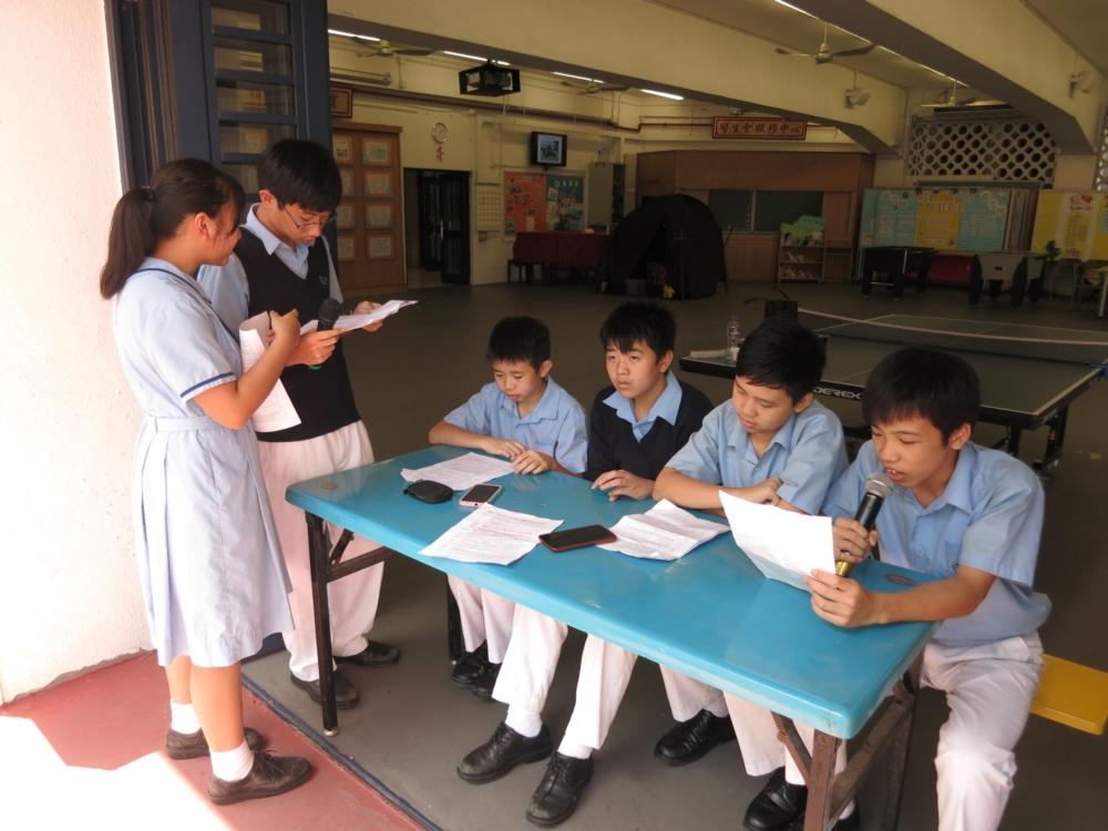 http://www.npc.edu.hk/sites/default/files/1_847.jpg