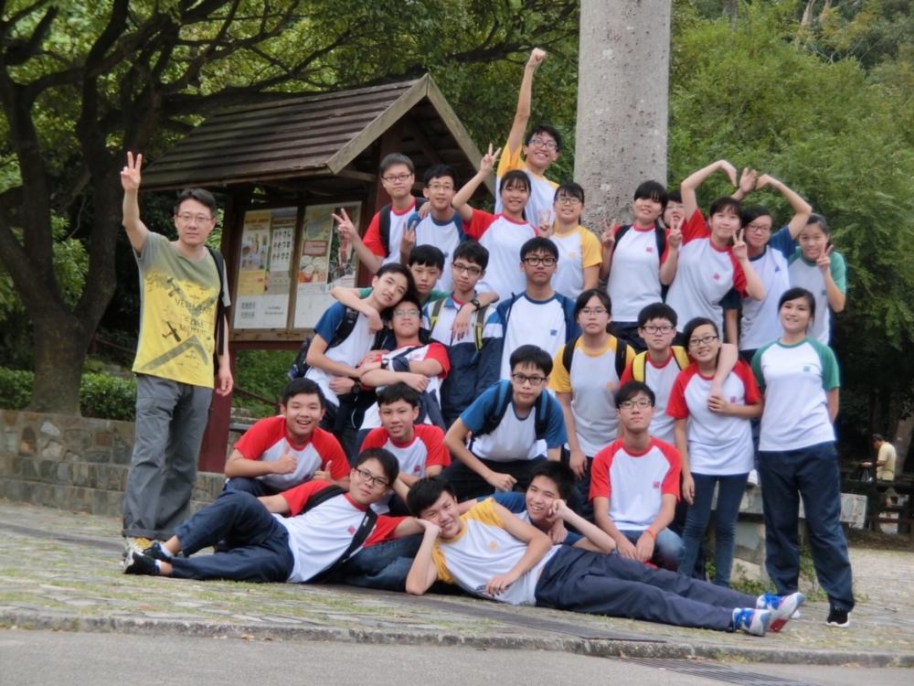 http://www.npc.edu.hk/sites/default/files/1_878.jpg