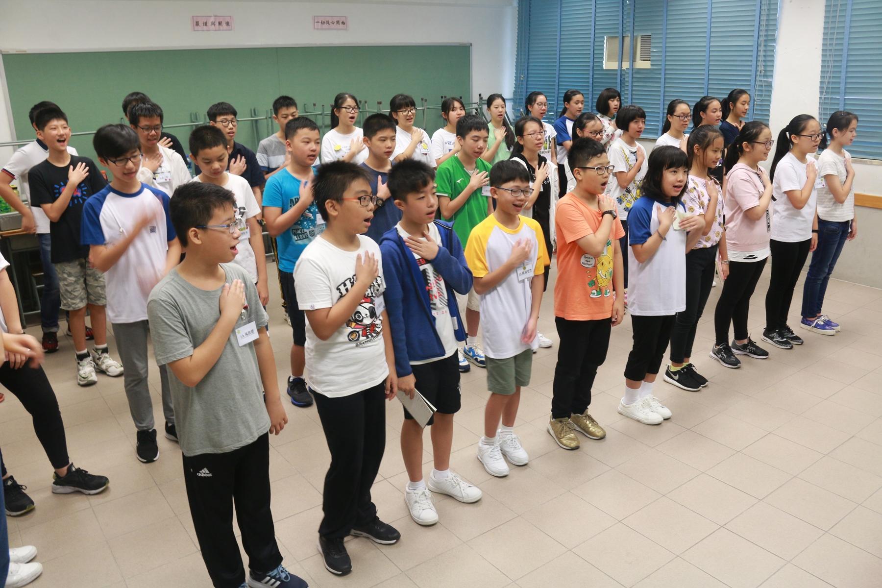 http://www.npc.edu.hk/sites/default/files/1a_zhong_ying_bing_chong_01.jpg