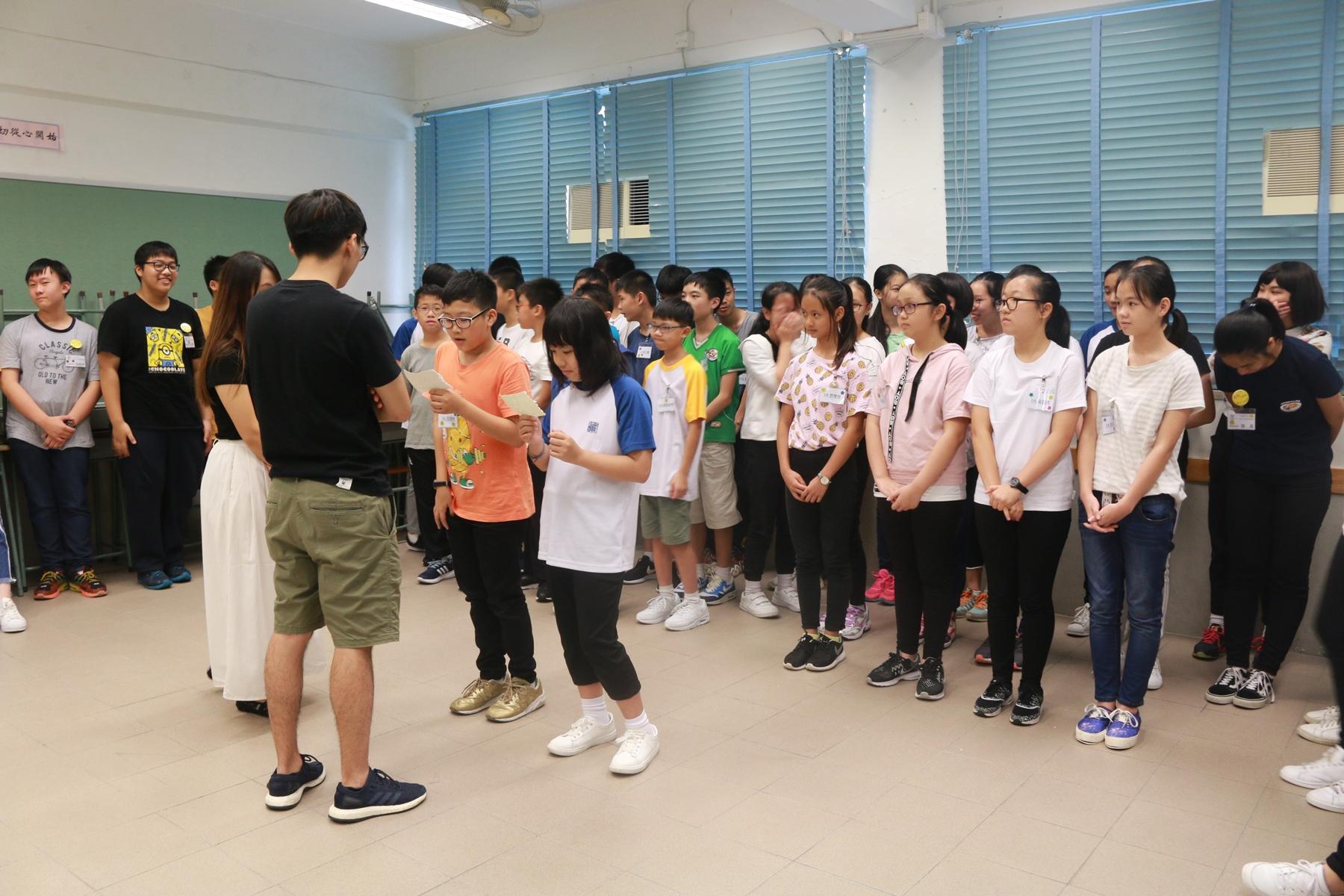 http://www.npc.edu.hk/sites/default/files/1a_zhong_ying_bing_chong_05.jpg