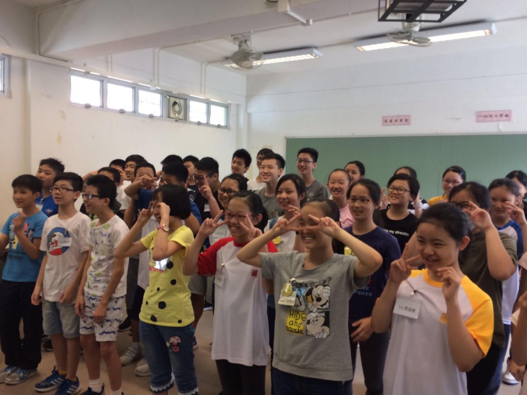 http://www.npc.edu.hk/sites/default/files/1a_zhong_ying_bing_chong_ying_jie_tiao_zhan_20170816_03.jpg