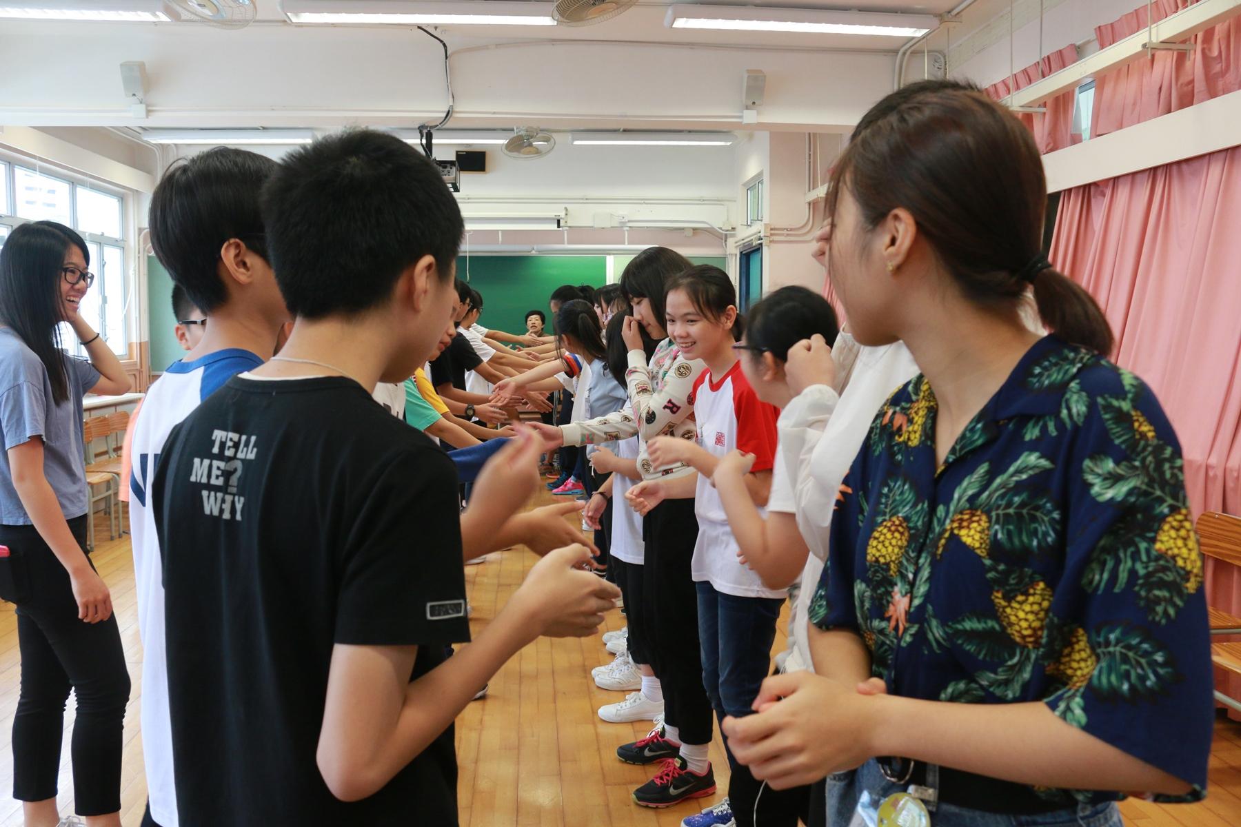https://www.npc.edu.hk/sites/default/files/1a_zhong_zhi_cheng_cheng_01.jpg