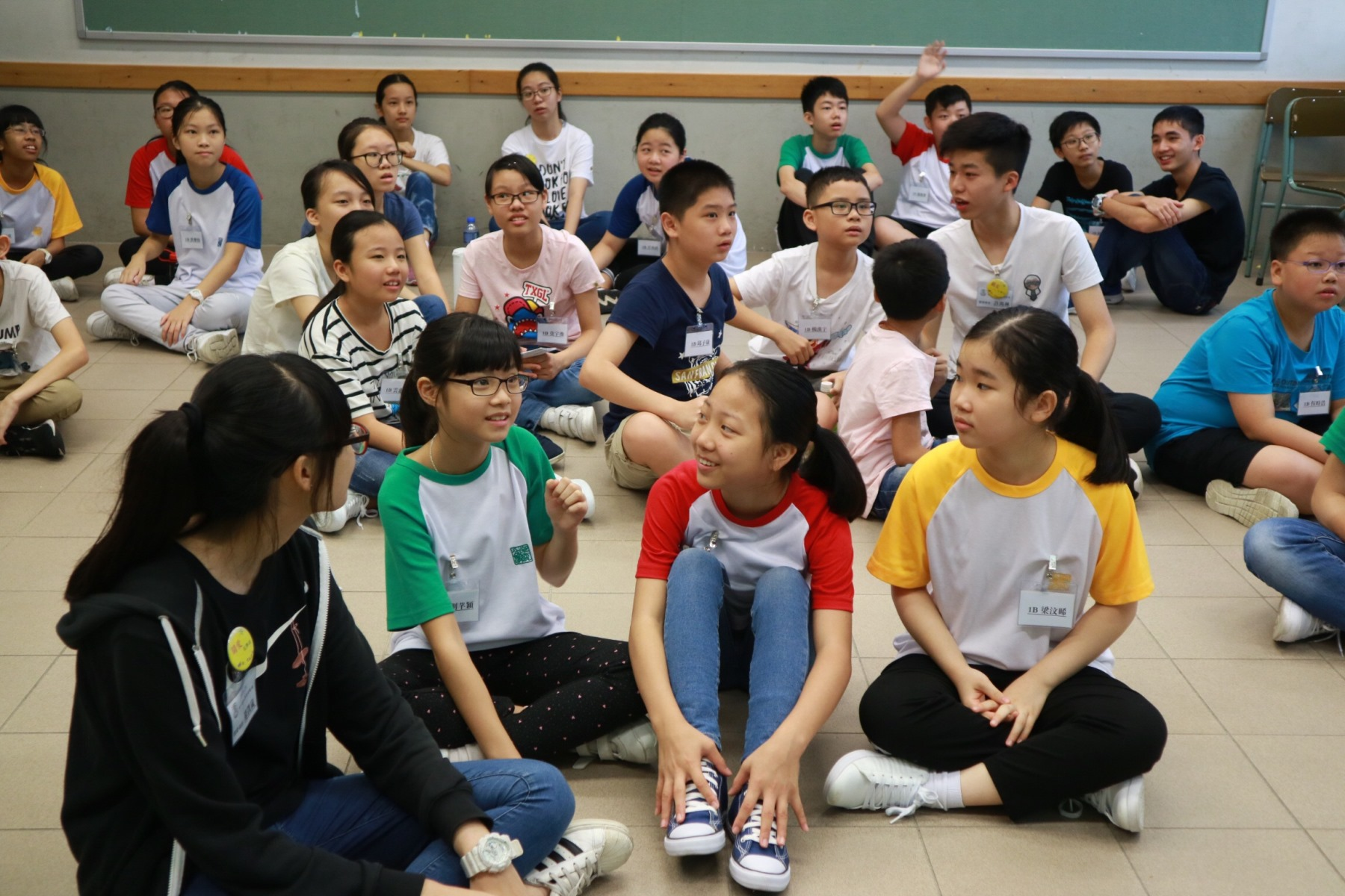 https://www.npc.edu.hk/sites/default/files/1b_dong_dong_nao_05.jpg