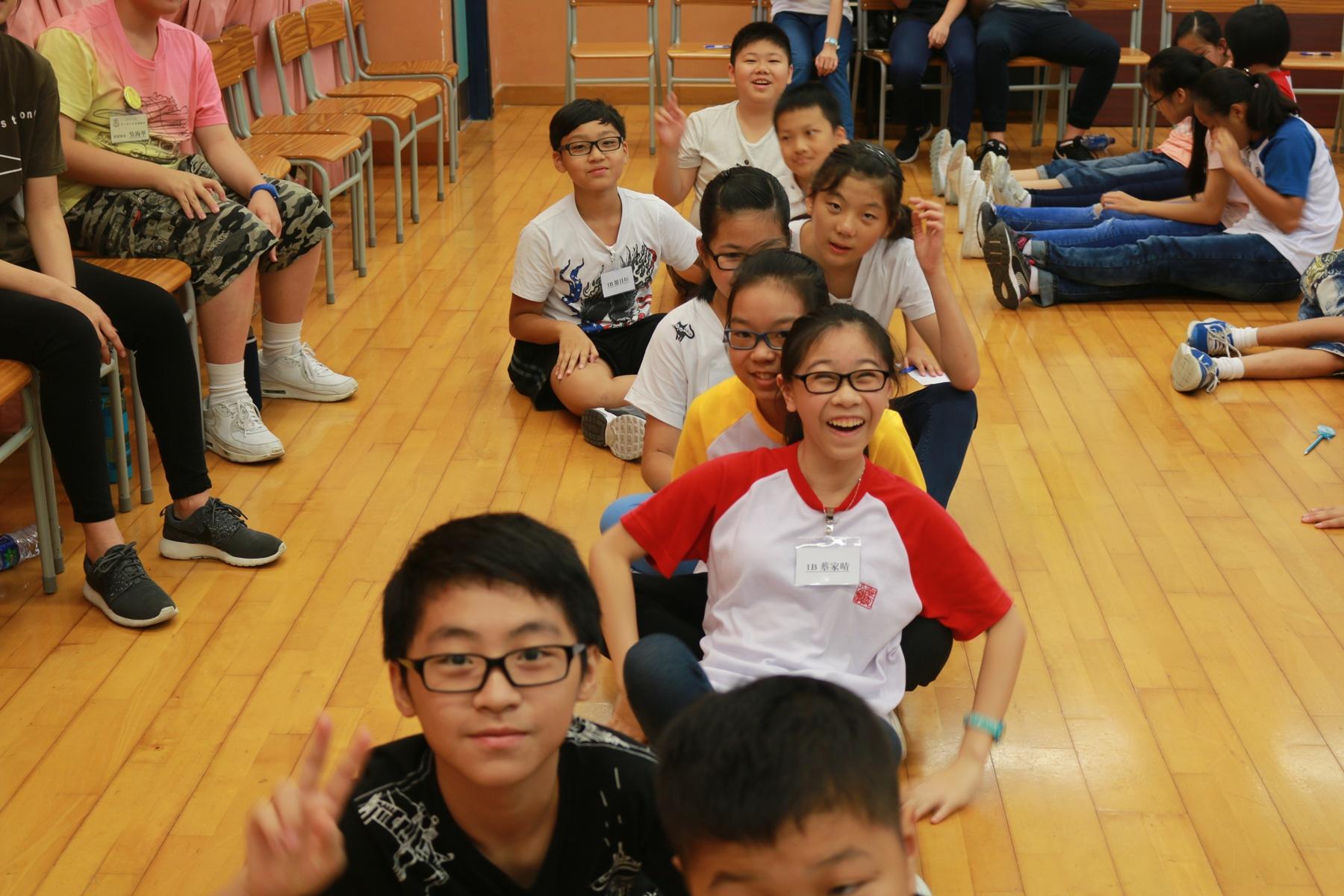 http://www.npc.edu.hk/sites/default/files/1b_hu_li_hu_mian_zhong_zhi_cheng_cheng_20170818_07.jpg