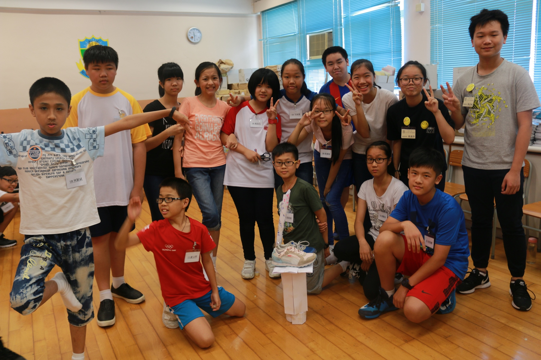 http://www.npc.edu.hk/sites/default/files/1b_hu_li_hu_mian_zhong_zhi_cheng_cheng_20170818_10.jpg
