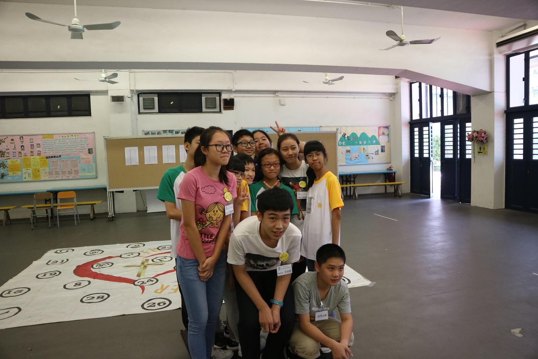 https://www.npc.edu.hk/sites/default/files/1b_li_qi_03.jpg