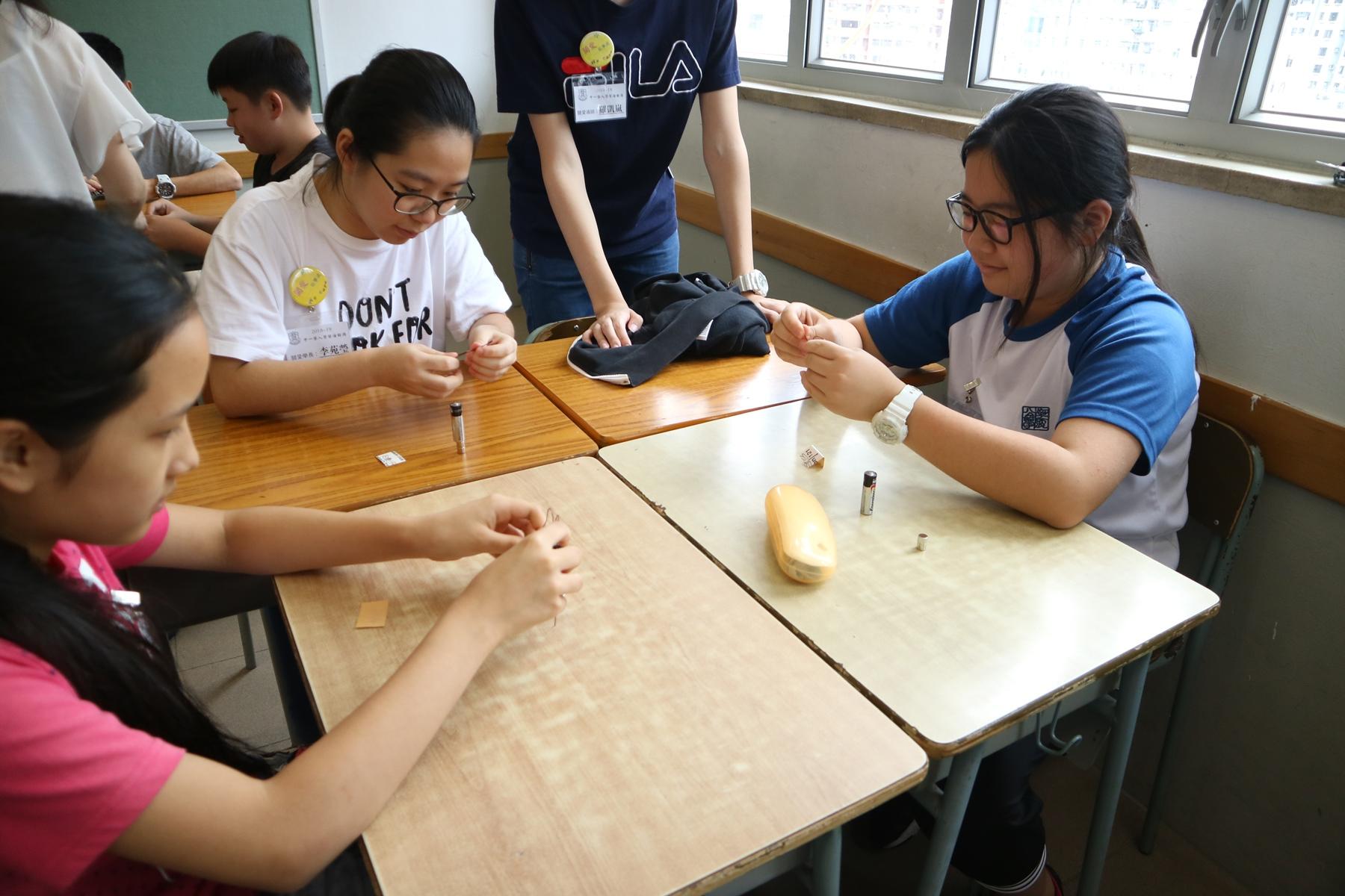 https://www.npc.edu.hk/sites/default/files/1b_qu_wei_xiao_shi_yan_02.jpg