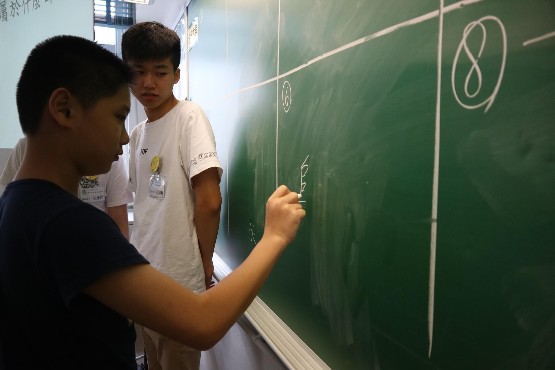 https://www.npc.edu.hk/sites/default/files/1b_wen_gu_zhi_xin_05.jpg