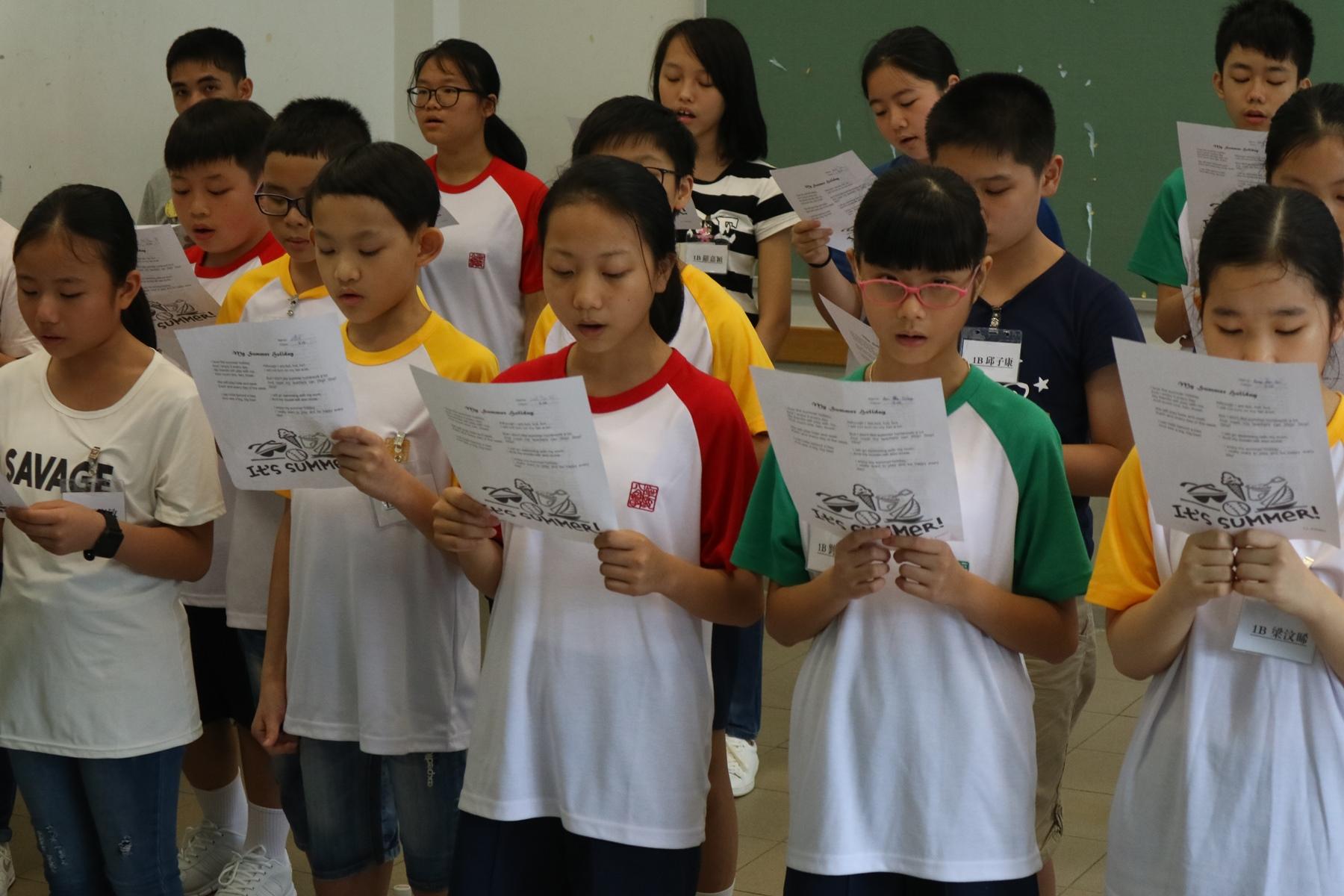 https://www.npc.edu.hk/sites/default/files/1b_zhong_ying_bing_chong_05.jpg