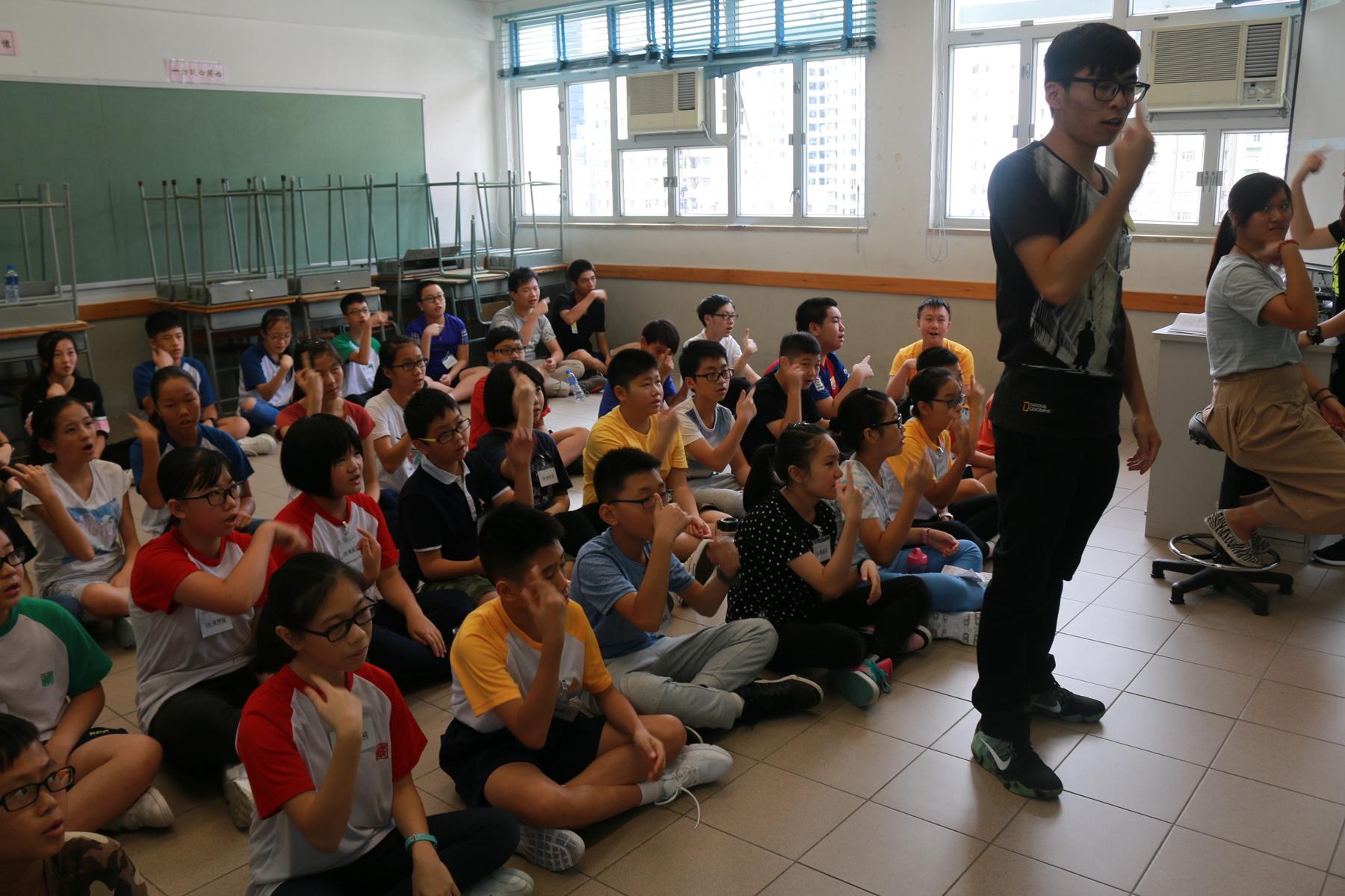 http://www.npc.edu.hk/sites/default/files/1b_zhong_ying_bing_chong_ying_jie_tiao_zhan_20170816_01.jpg