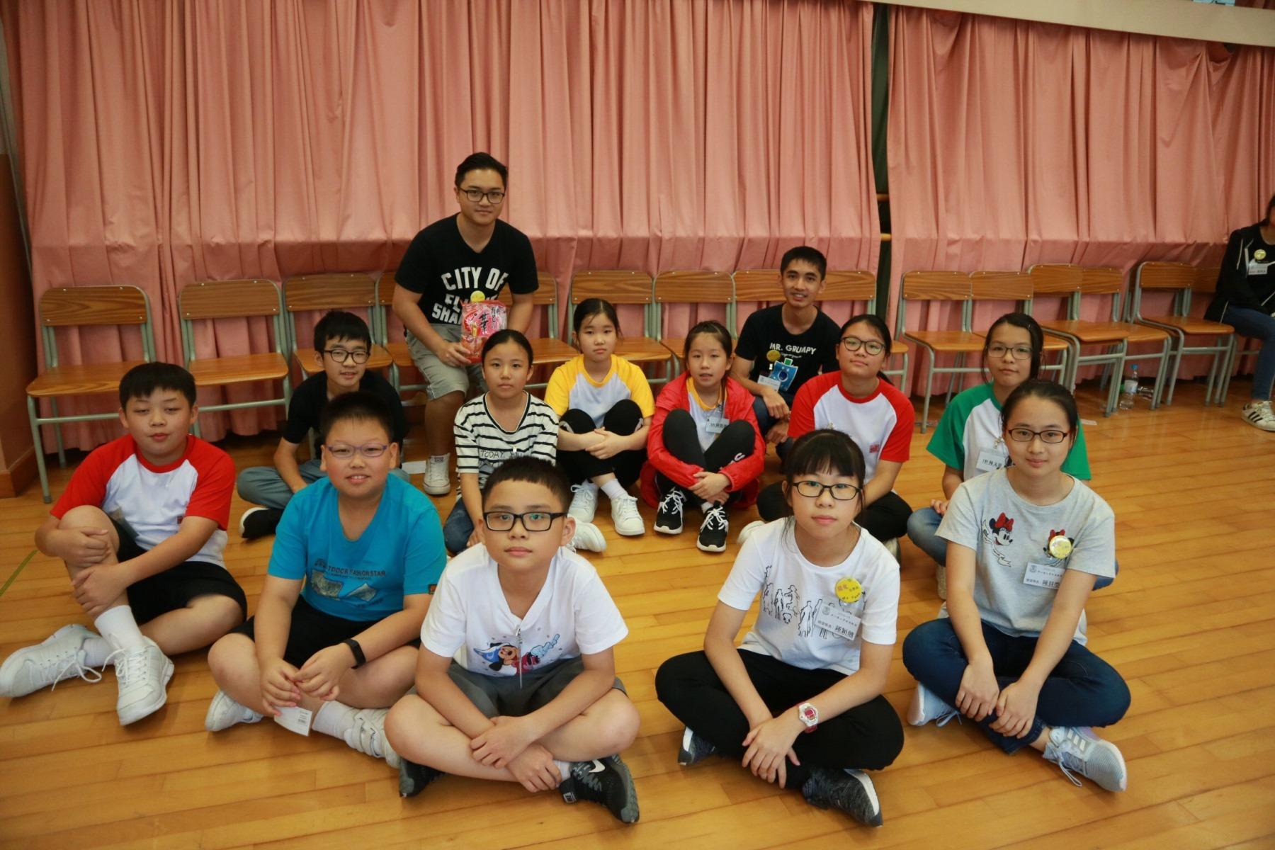 https://www.npc.edu.hk/sites/default/files/1b_zhong_zhi_cheng_cheng_06.jpg