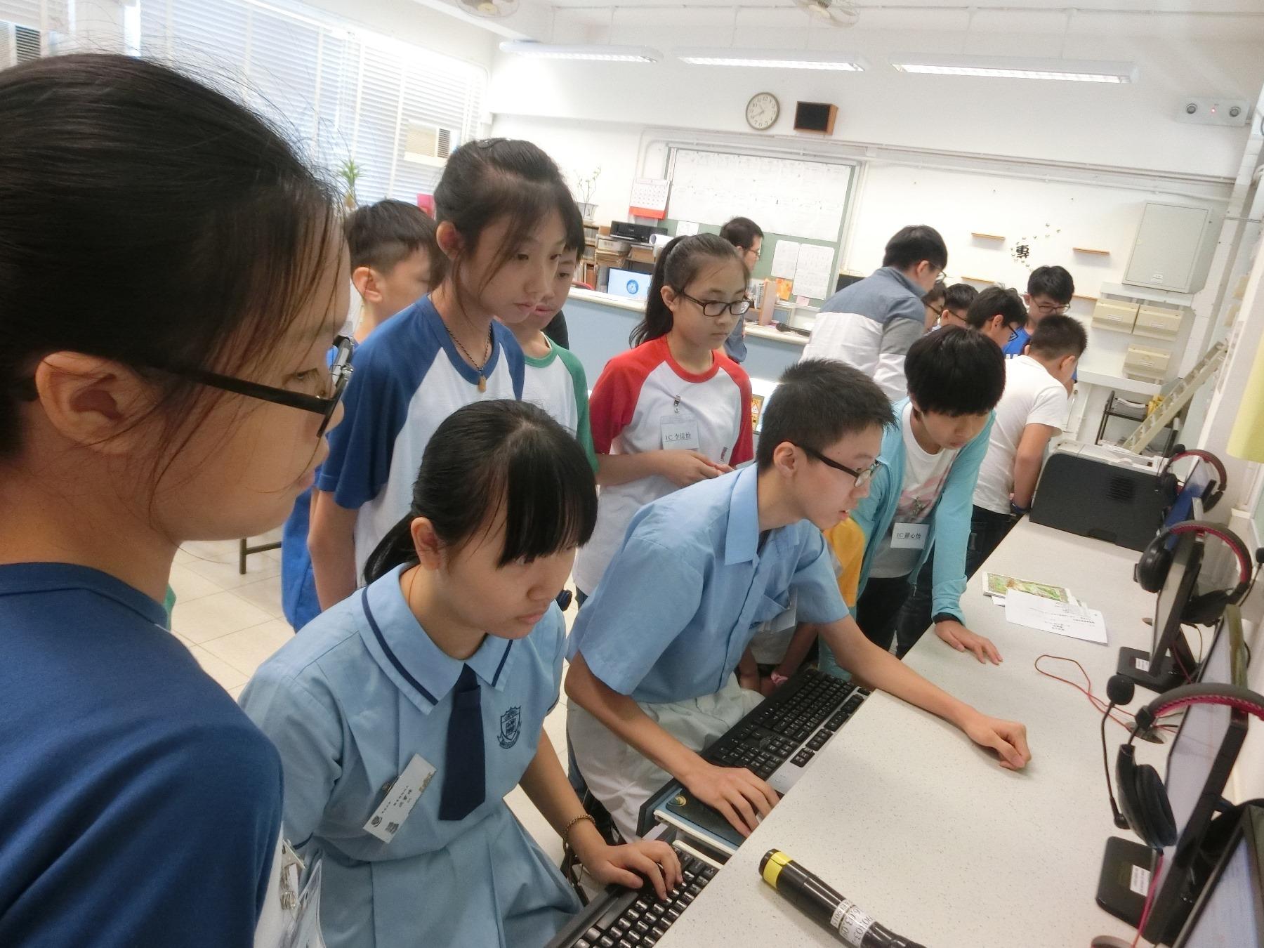 https://www.npc.edu.hk/sites/default/files/1c_kai_qi_zhi_shi_bao_ku_01.jpg