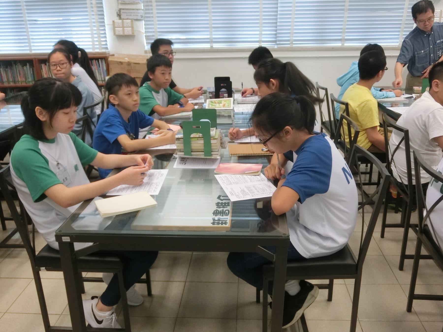 http://www.npc.edu.hk/sites/default/files/1c_kai_qi_zhi_shi_bao_ku_05.jpg