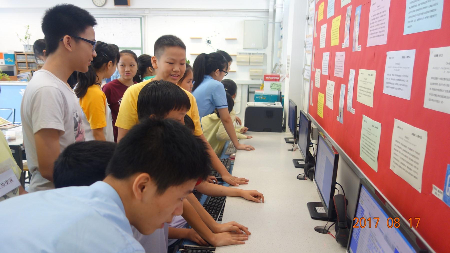 http://www.npc.edu.hk/sites/default/files/1c_kai_qi_zhi_shi_bao_ku_zhi_men_20170817_06.jpg