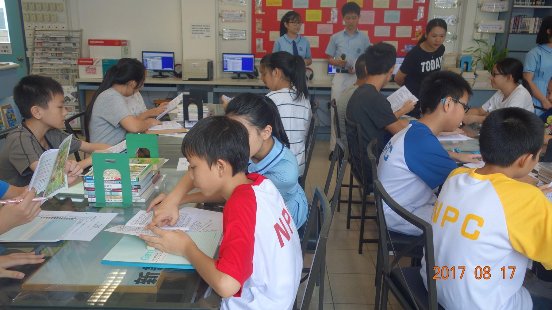 http://www.npc.edu.hk/sites/default/files/1c_kai_qi_zhi_shi_bao_ku_zhi_men_20170817_07.jpg