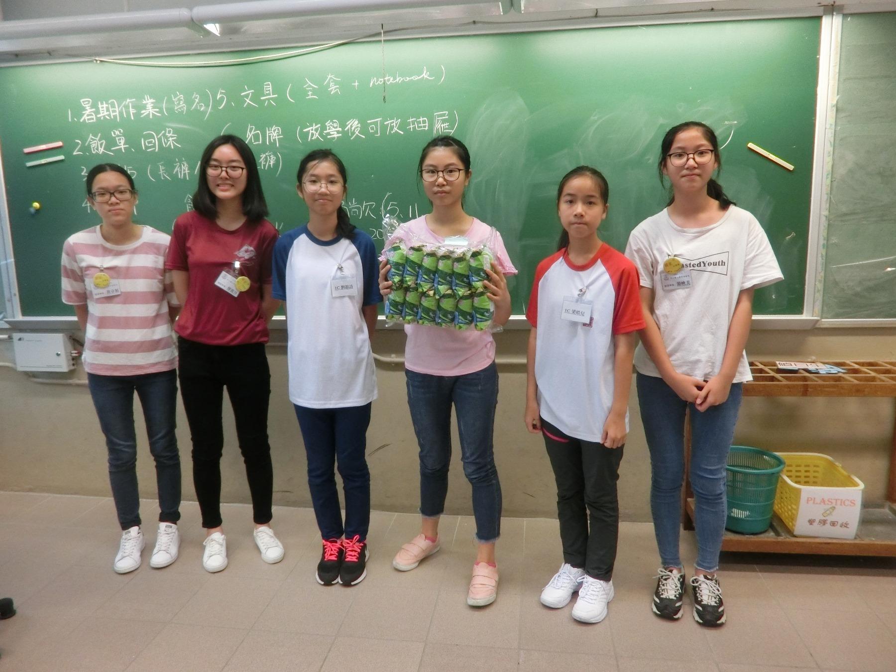 https://www.npc.edu.hk/sites/default/files/1c_wen_gu_zhi_xin_04.jpg