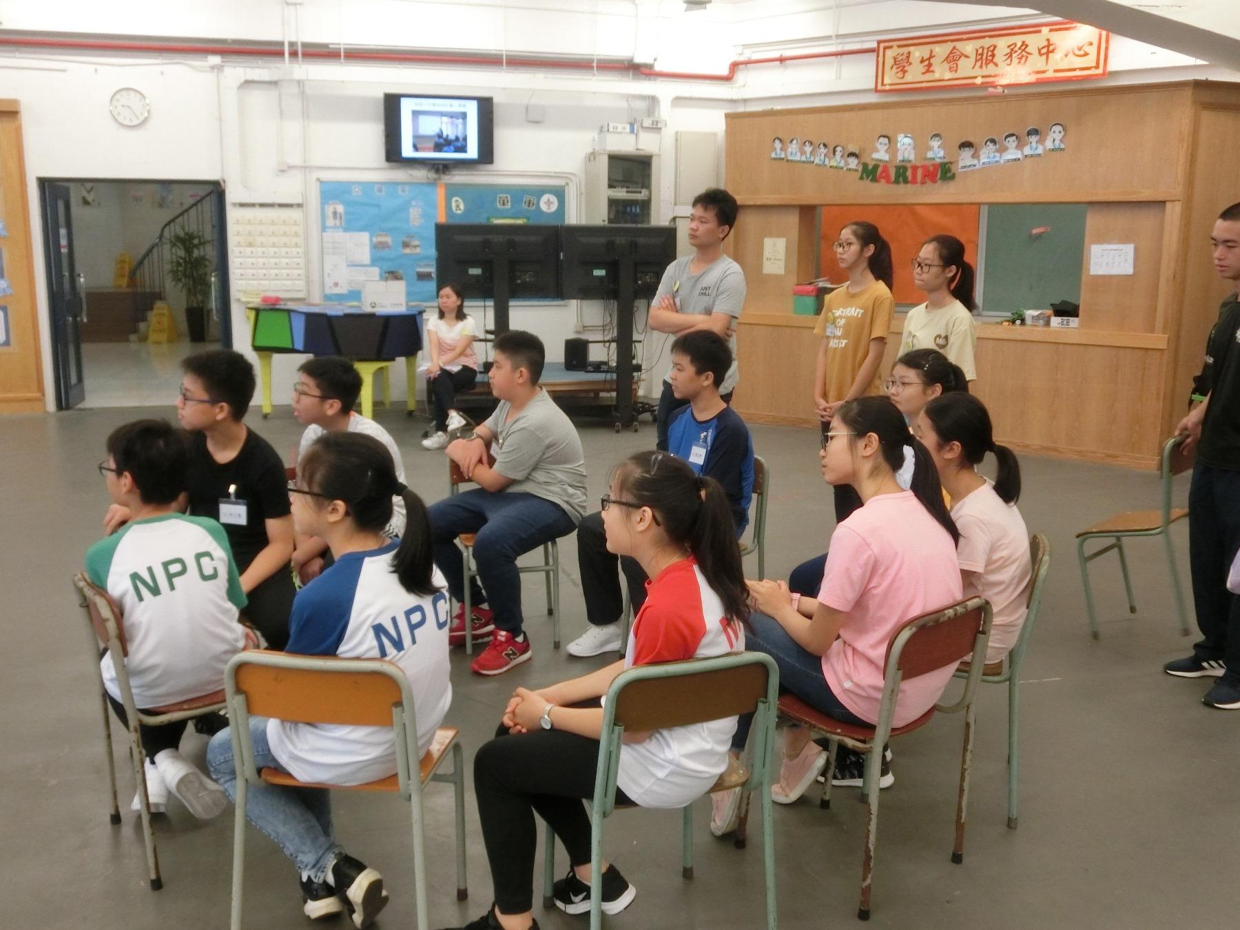 https://www.npc.edu.hk/sites/default/files/1c_yong_bao_tiao_zhan_zai_zhu_bo_07.jpg