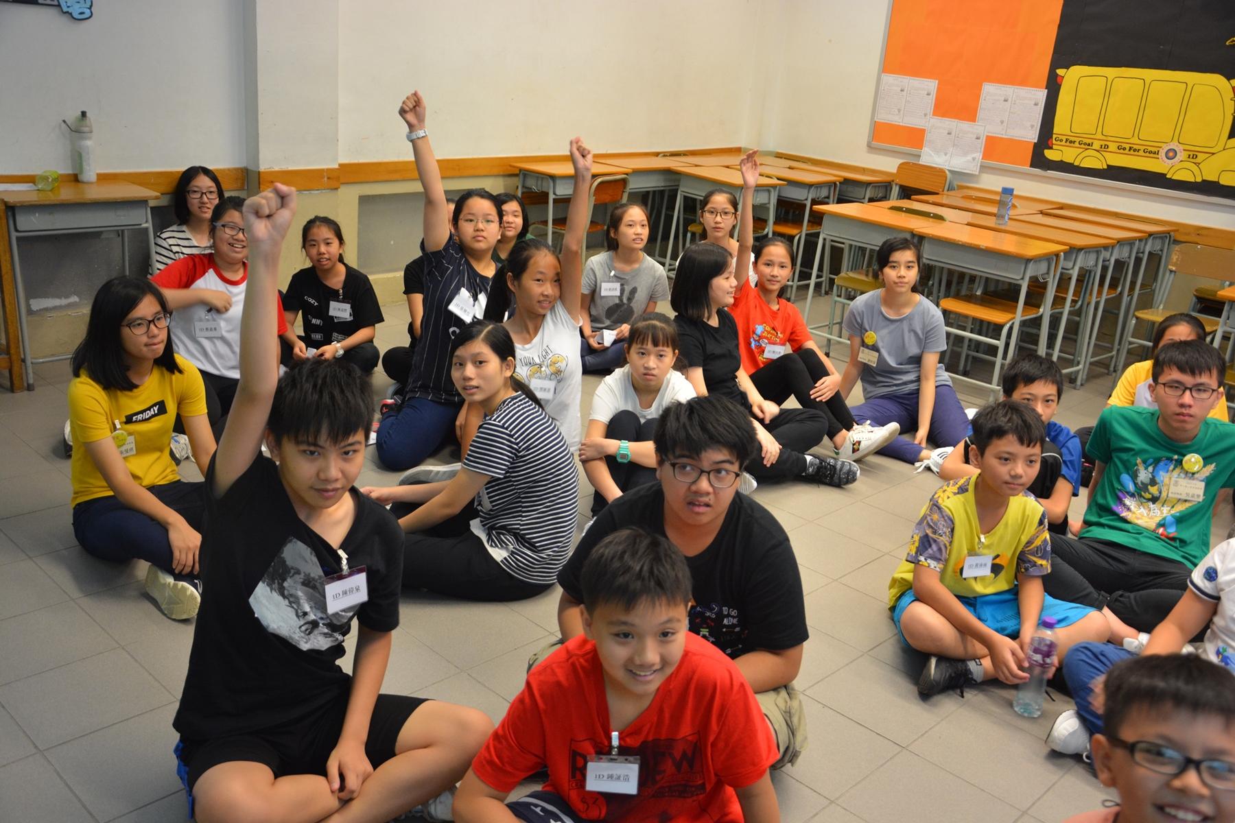 http://www.npc.edu.hk/sites/default/files/1d_wen_gu_zhi_xin_20170816_02.jpg