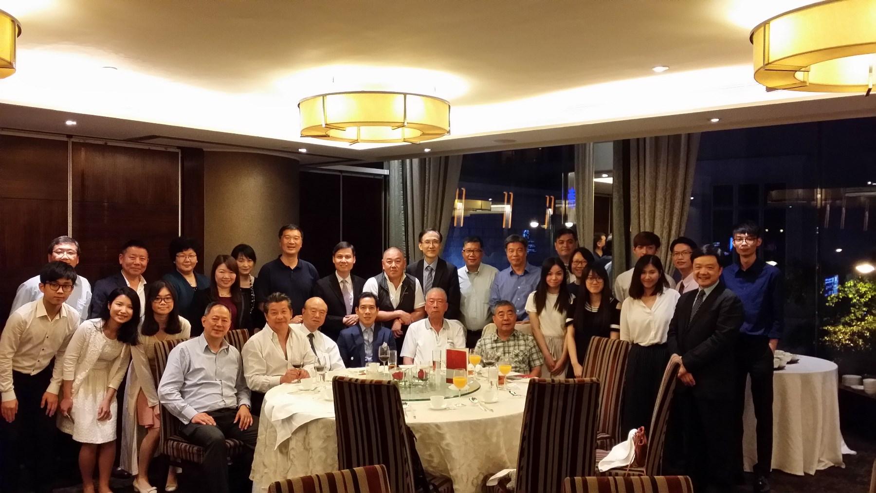 http://www.npc.edu.hk/sites/default/files/20170622_211351.jpg
