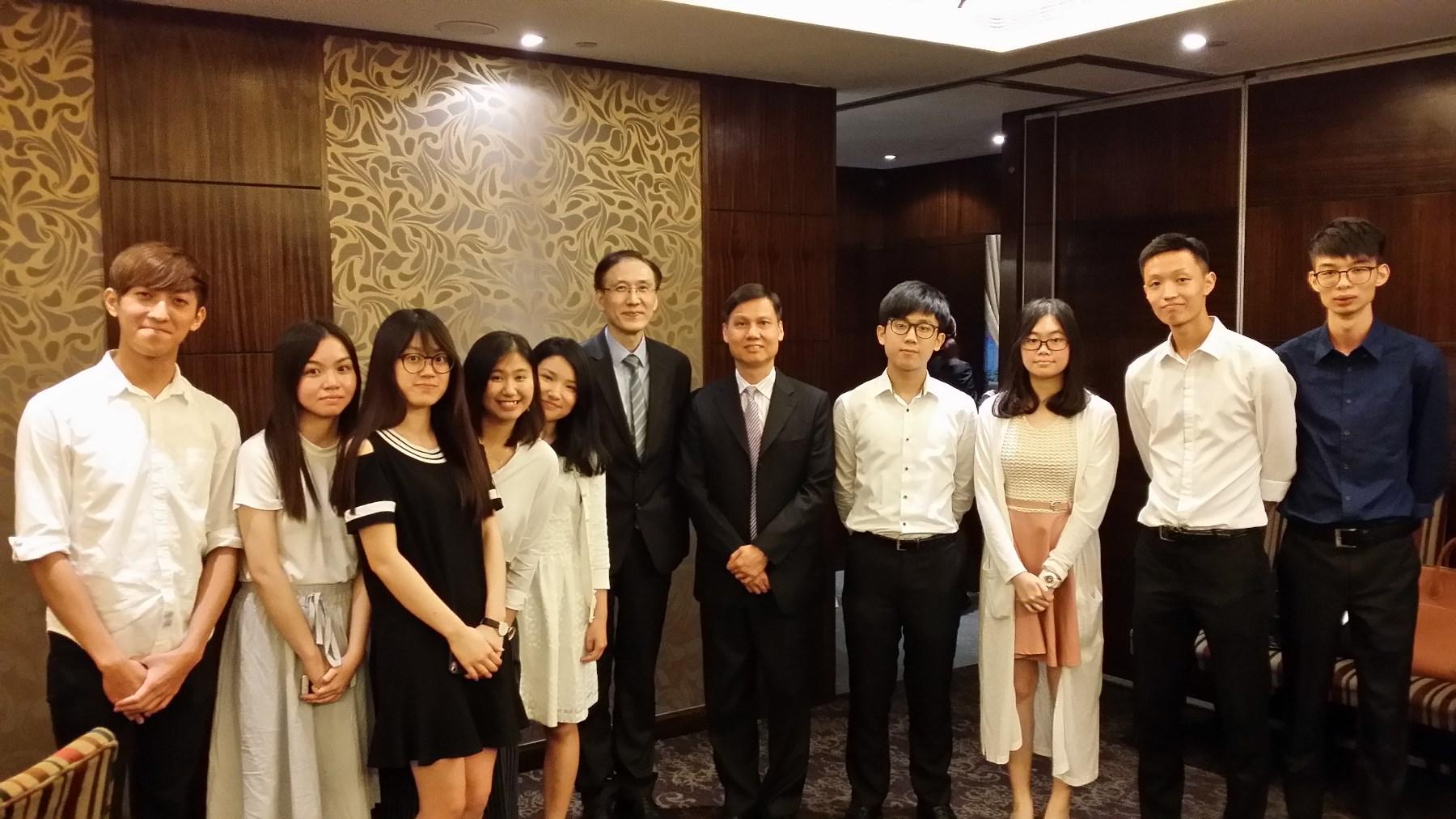 http://www.npc.edu.hk/sites/default/files/20170622_211542.jpg