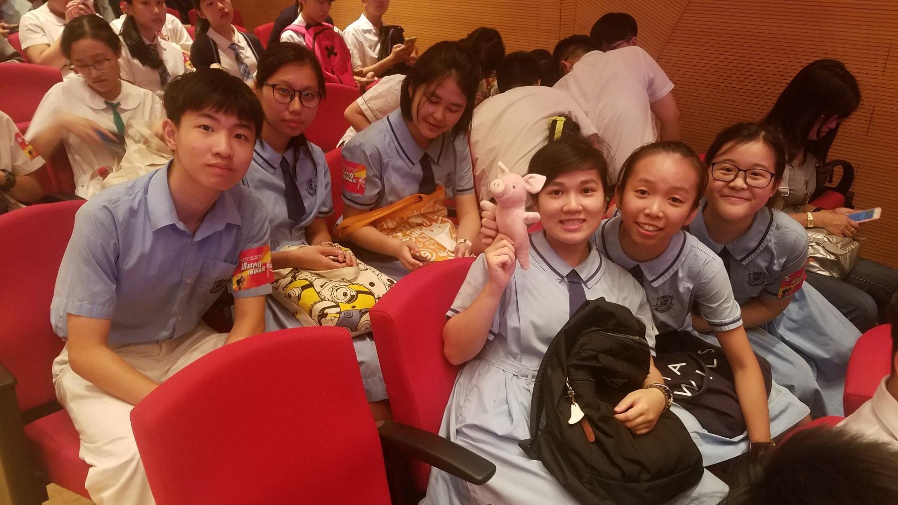 http://www.npc.edu.hk/sites/default/files/20170705_141335.jpg