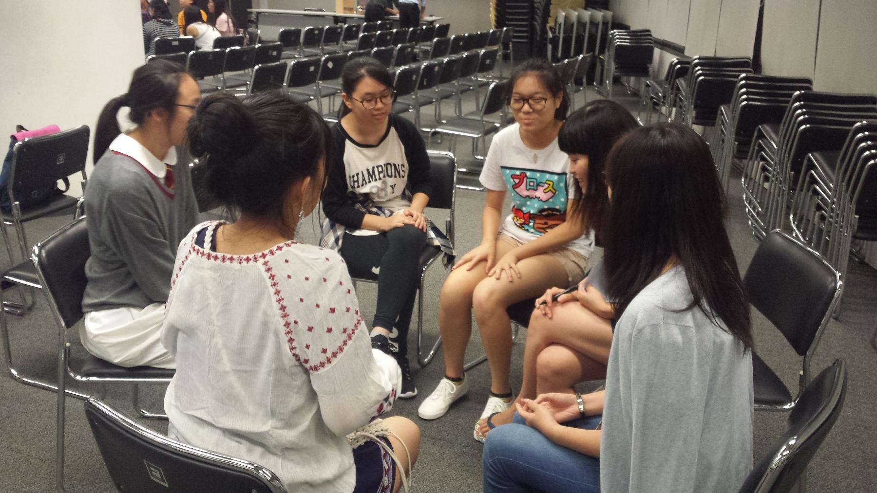 http://www.npc.edu.hk/sites/default/files/20170706_192842.jpg