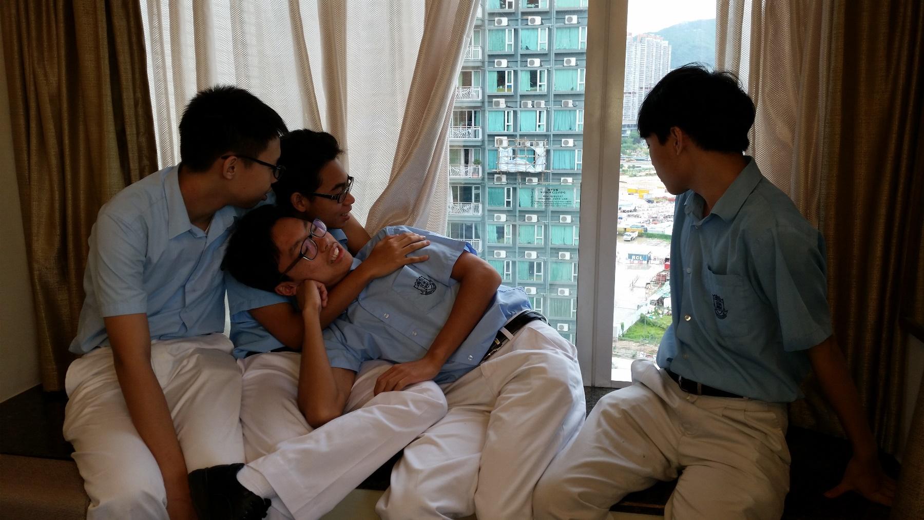 http://www.npc.edu.hk/sites/default/files/20170707_152528.jpg