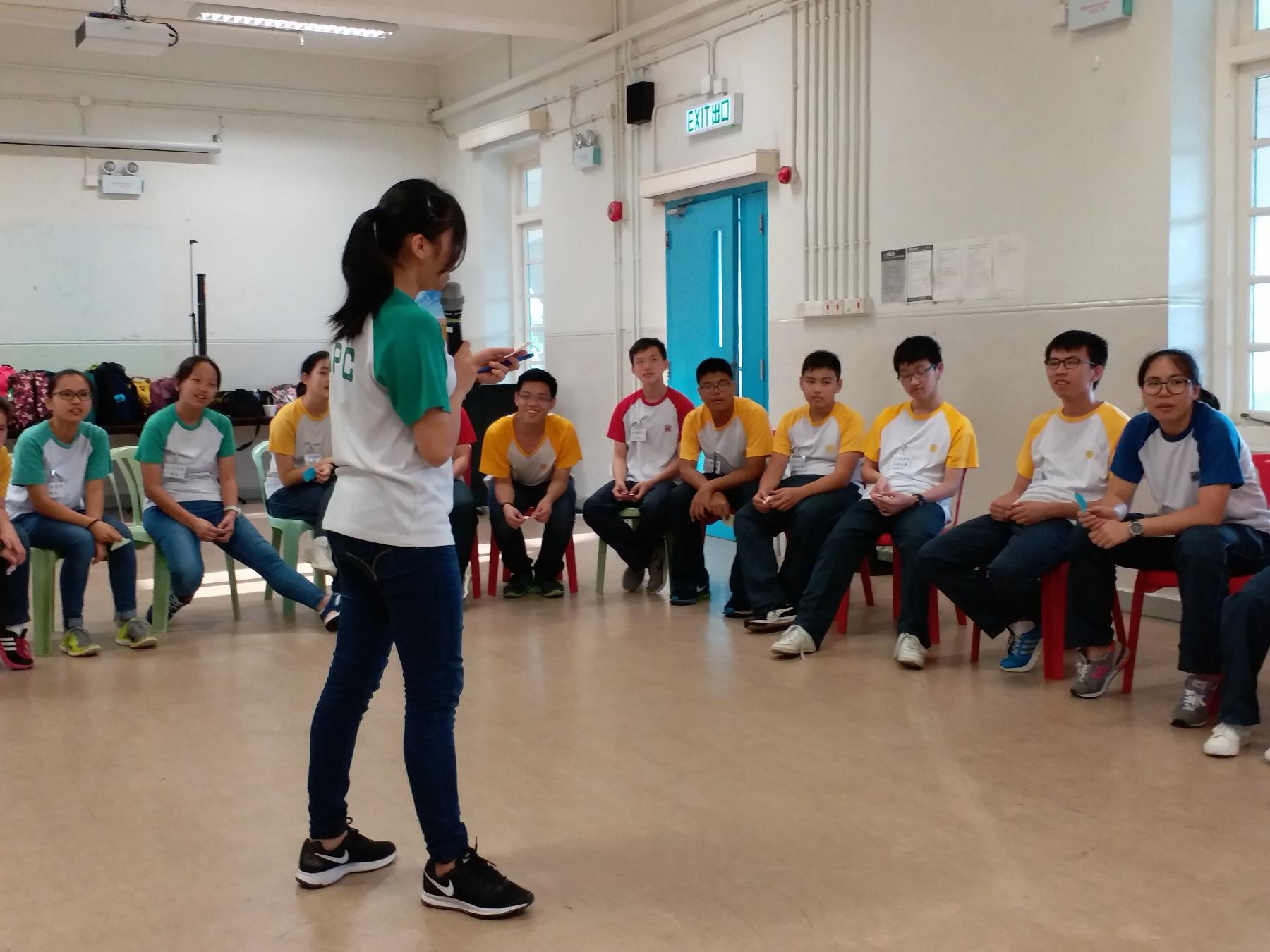 http://www.npc.edu.hk/sites/default/files/20171012_165820.jpg